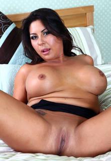 Vagina nuda di foto mature.